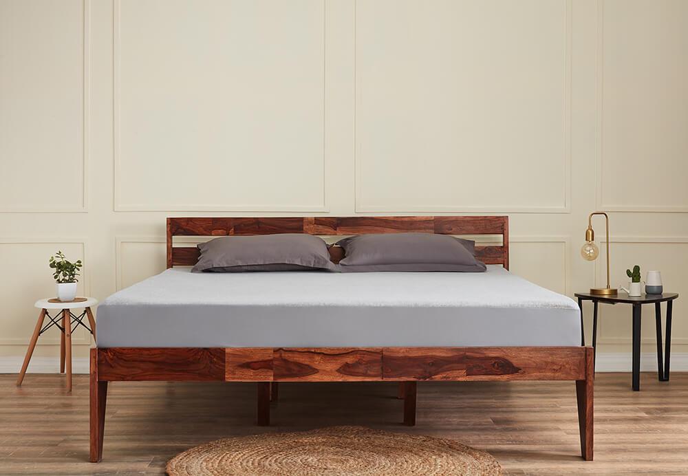 Sheesham Wood Beds.jpg
