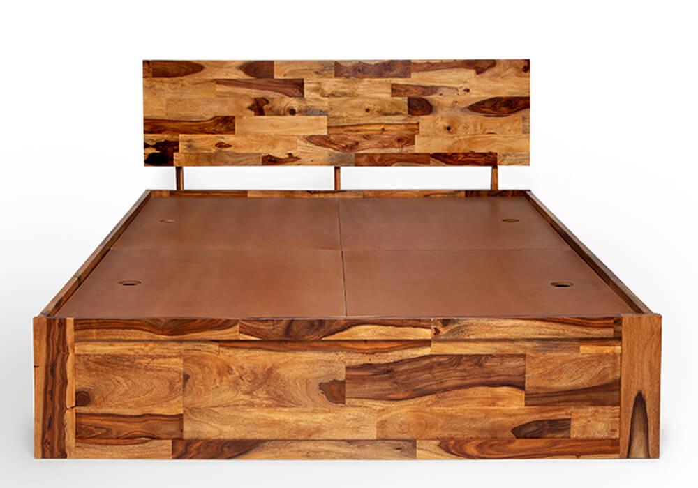 Wooden box bed.jpg