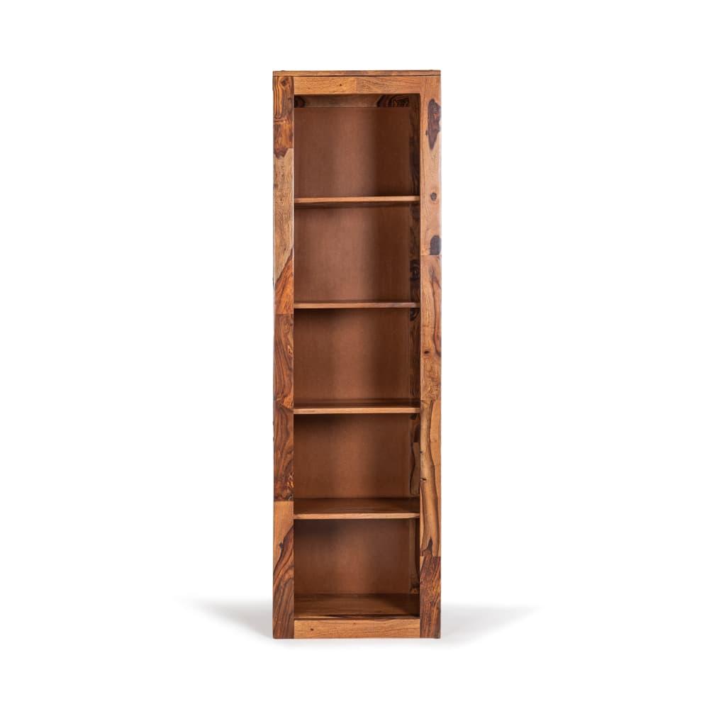 Brooks Bookshelf.jpg