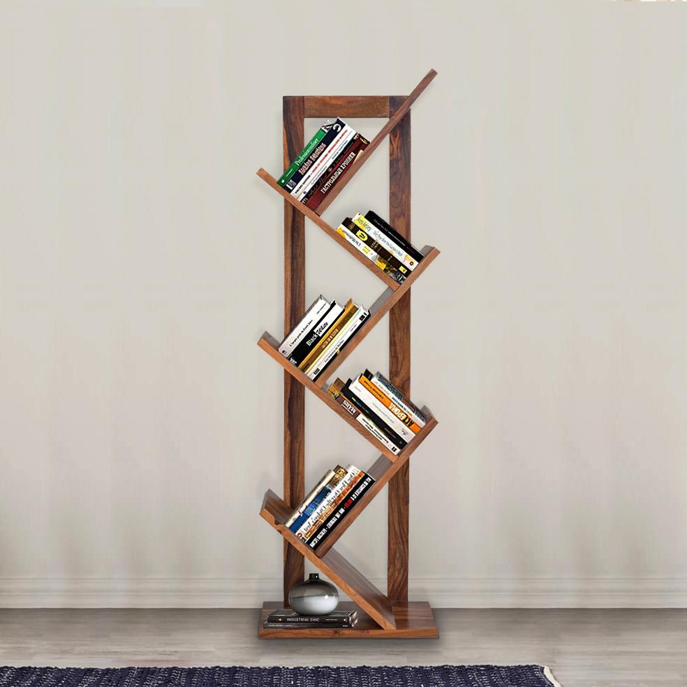 Hopkins Bookshelf.jpg