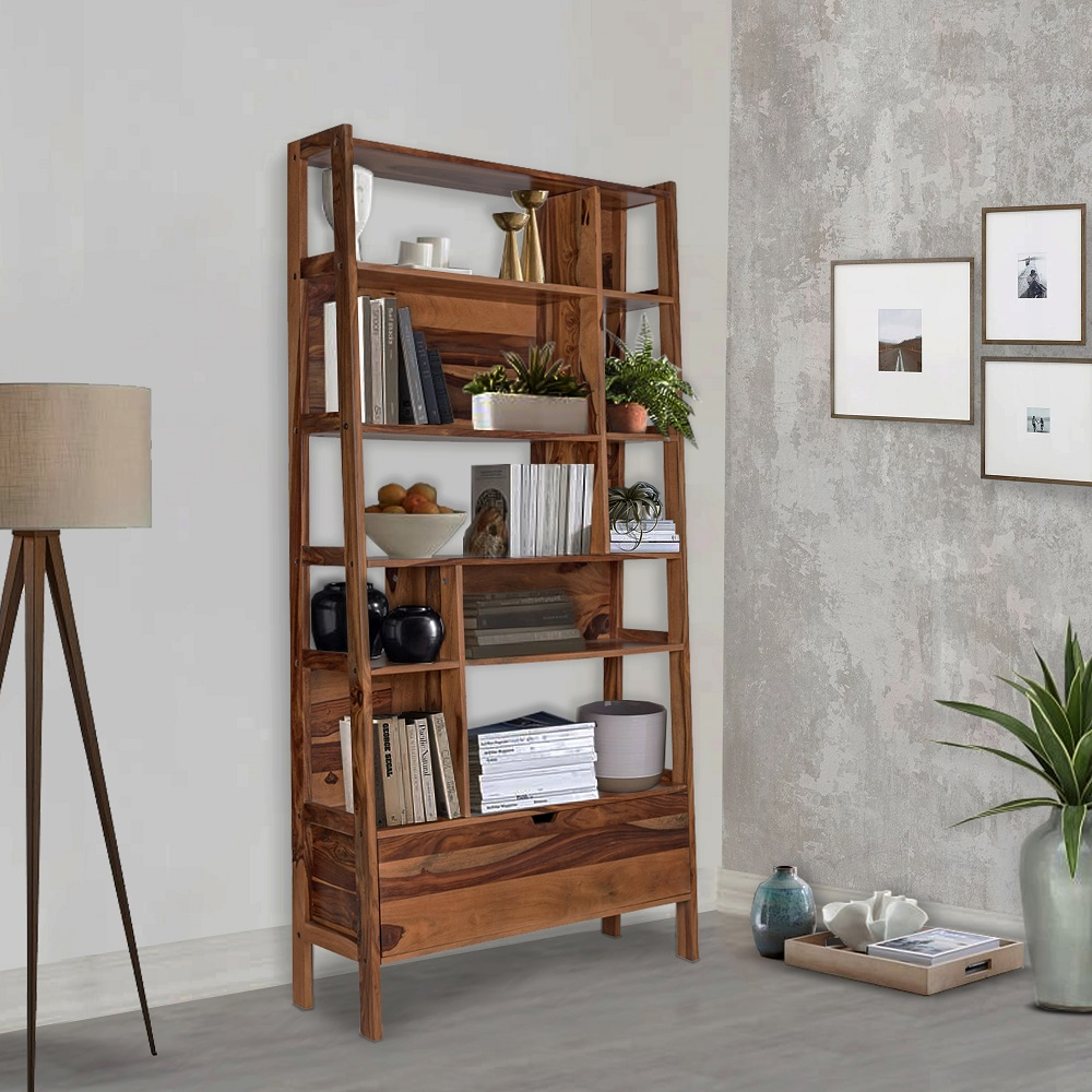 Milton Bookshelf.jpg