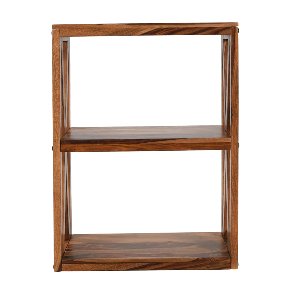 Oliver Bookshelf.jpg
