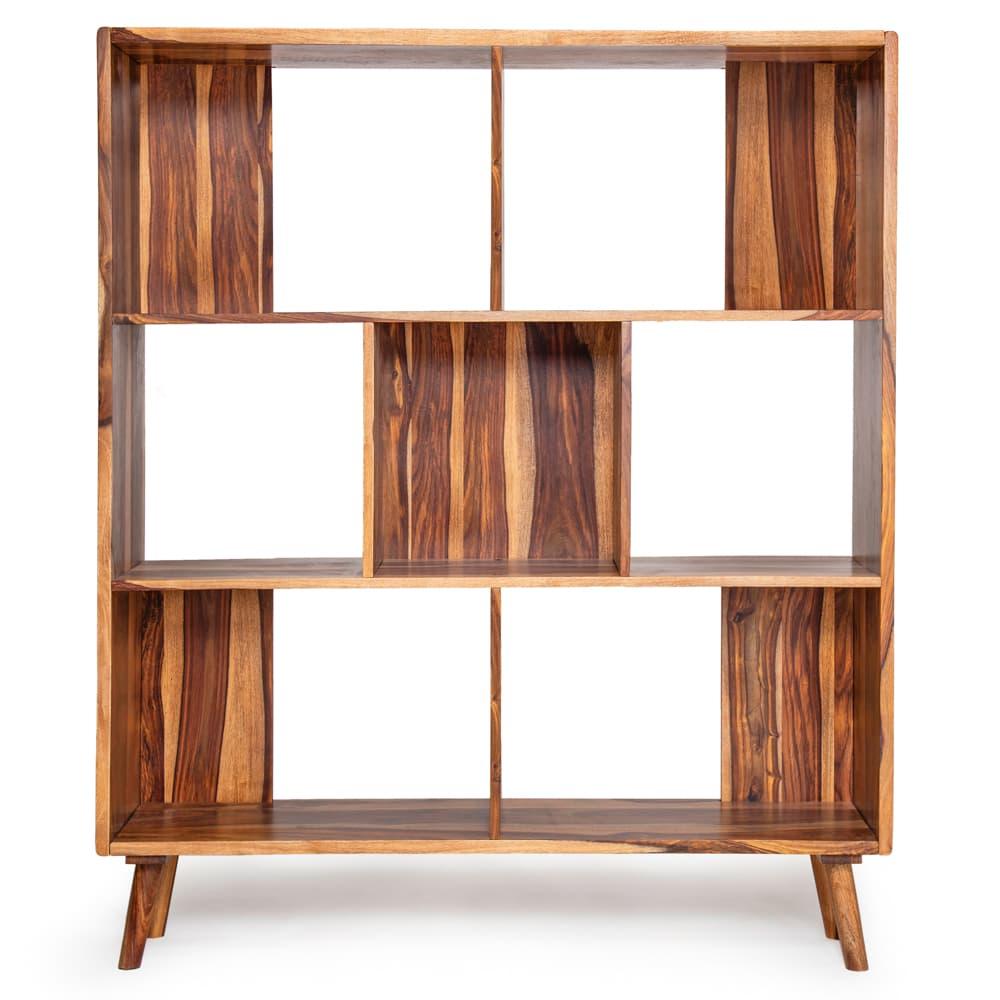 Taylor Bookshelf.jpg