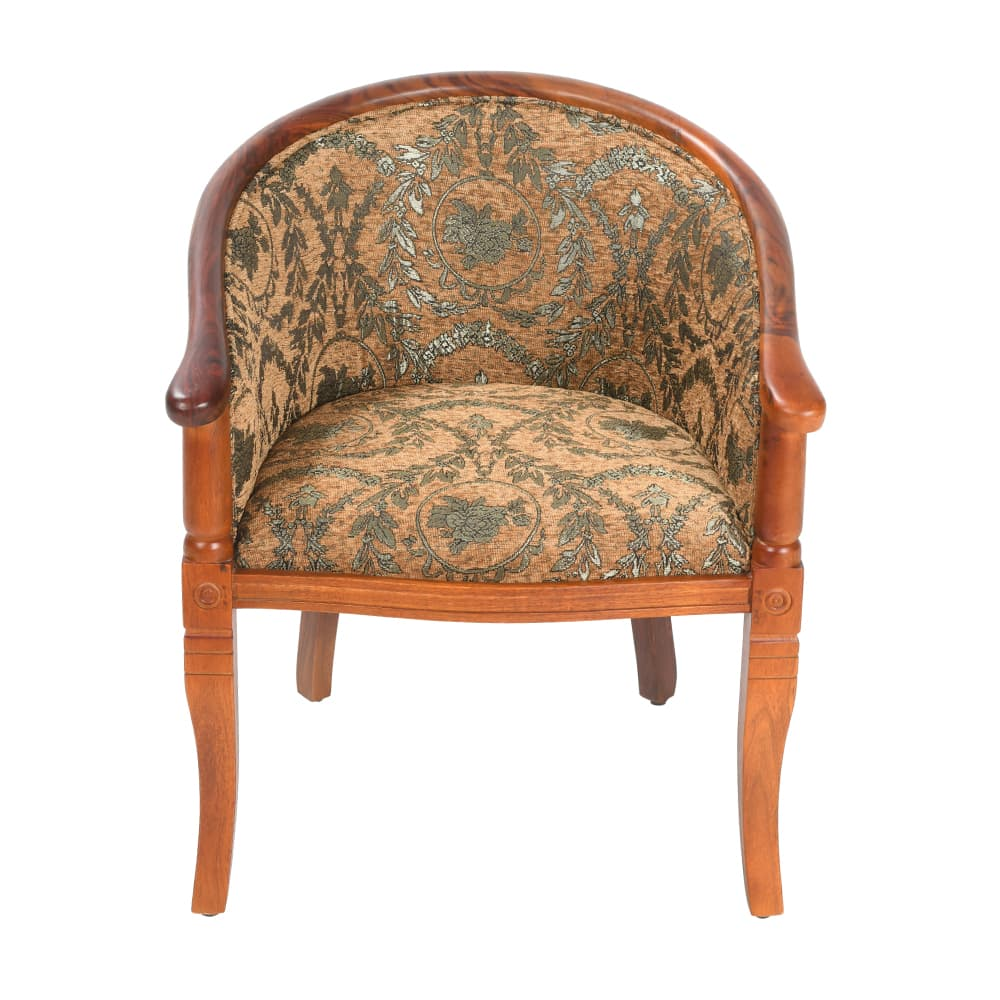 Lounge Chair.jpg