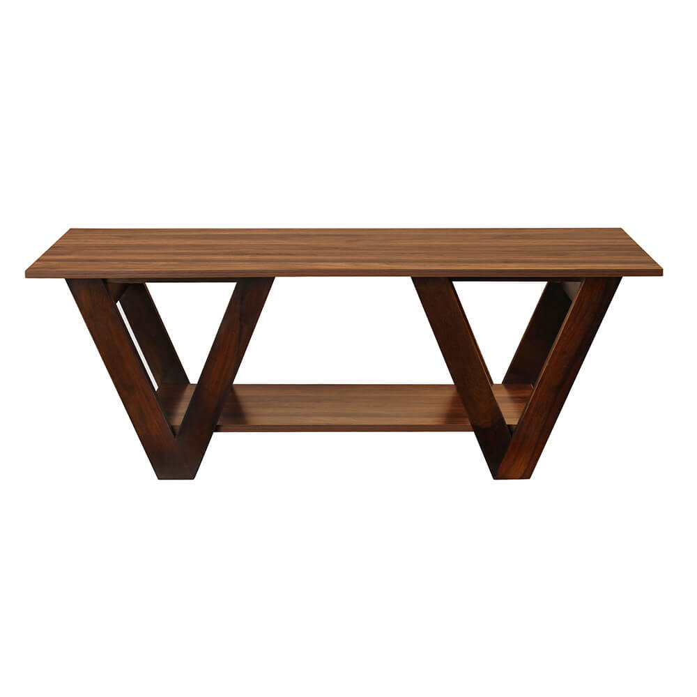 Arabica Coffee Tables