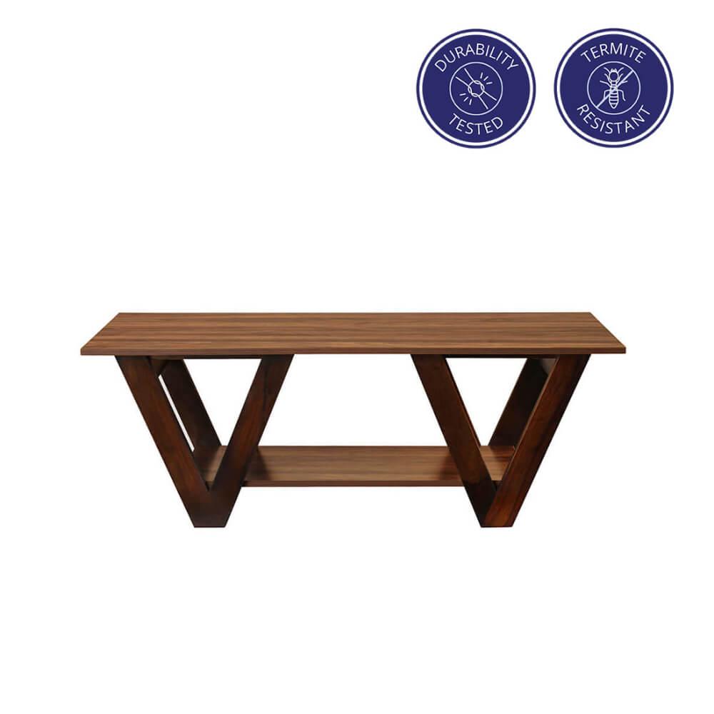 Arabica Coffee Tables