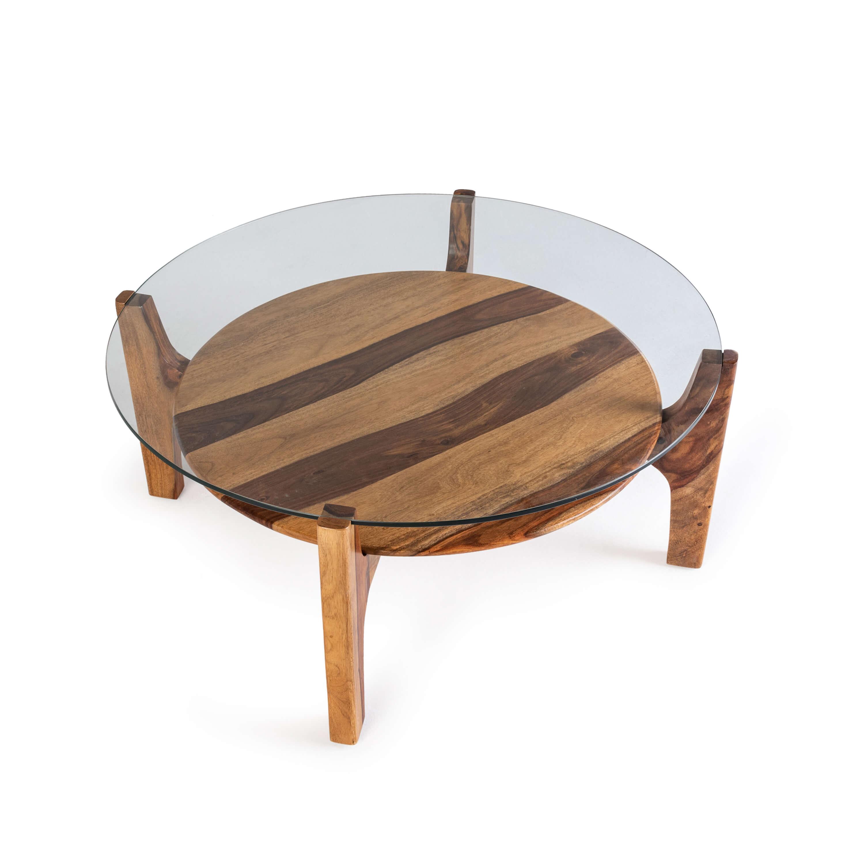 Caturra Coffee Table.jpg