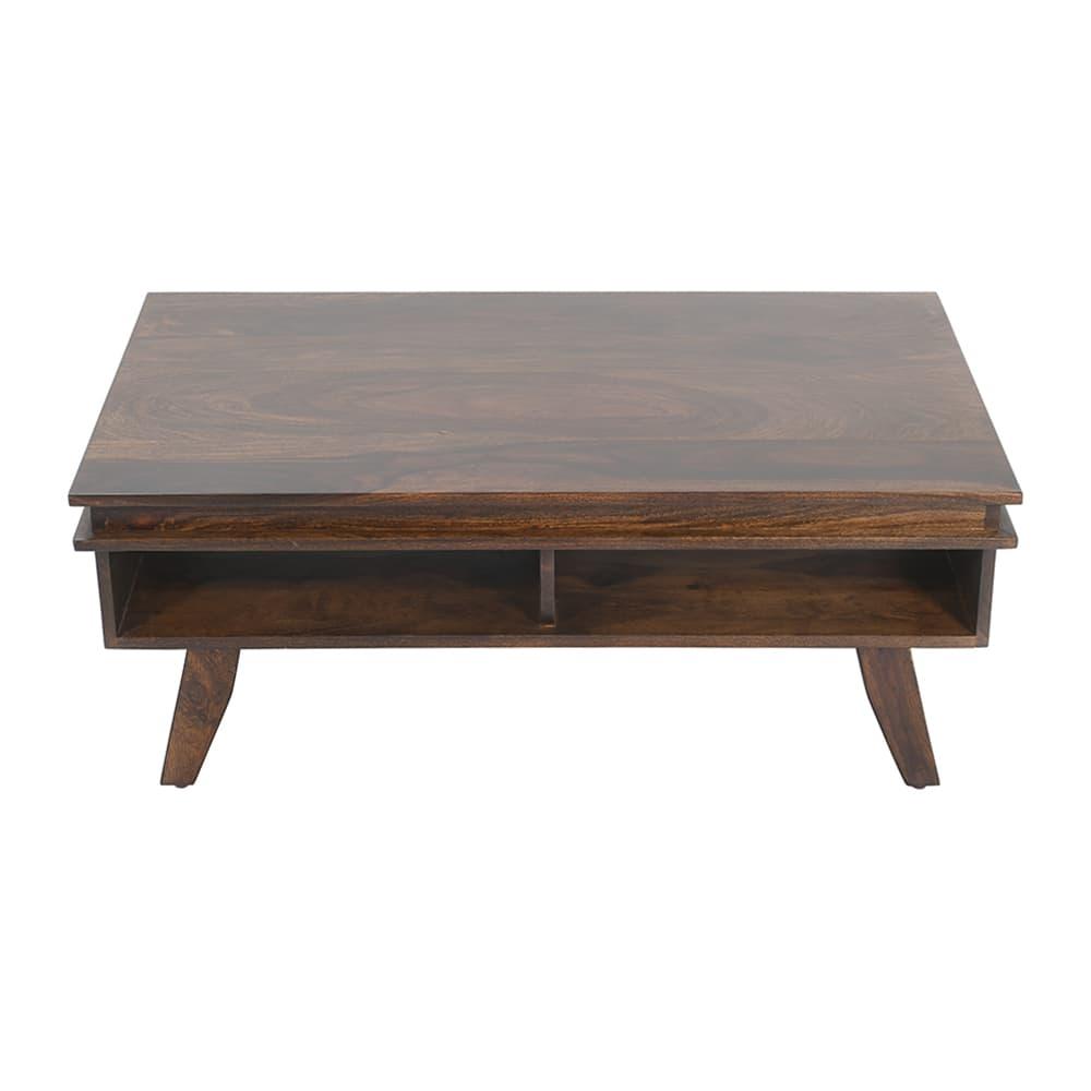 Freddo Coffee Table.jpg