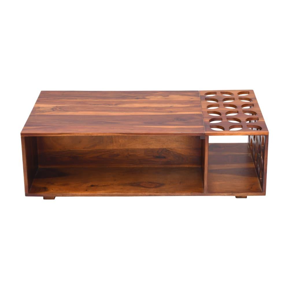 Glace Coffee Table.jpg