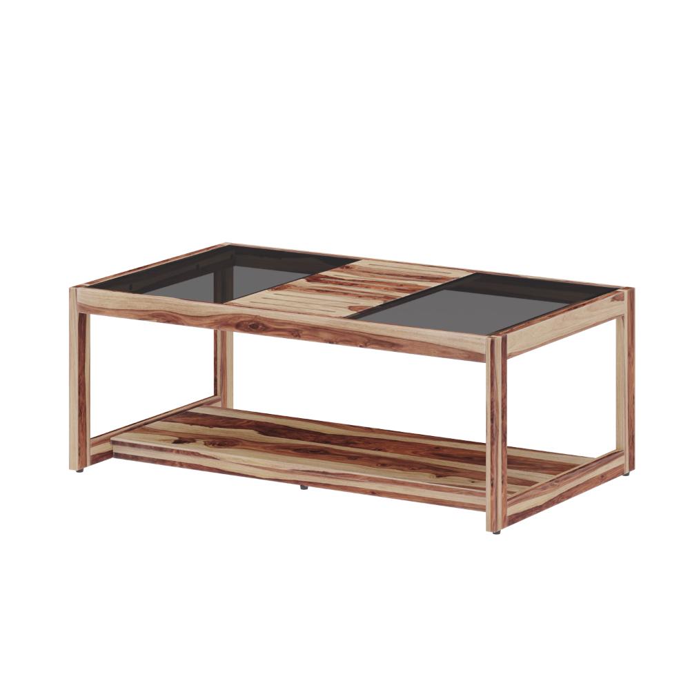 Jackson Coffee Table.jpg