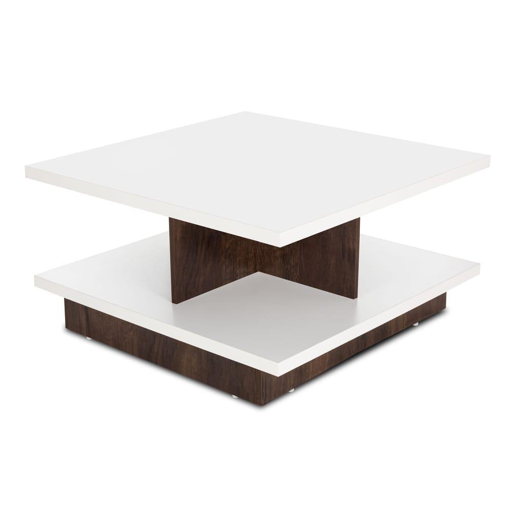 Java Coffee Table.jpg