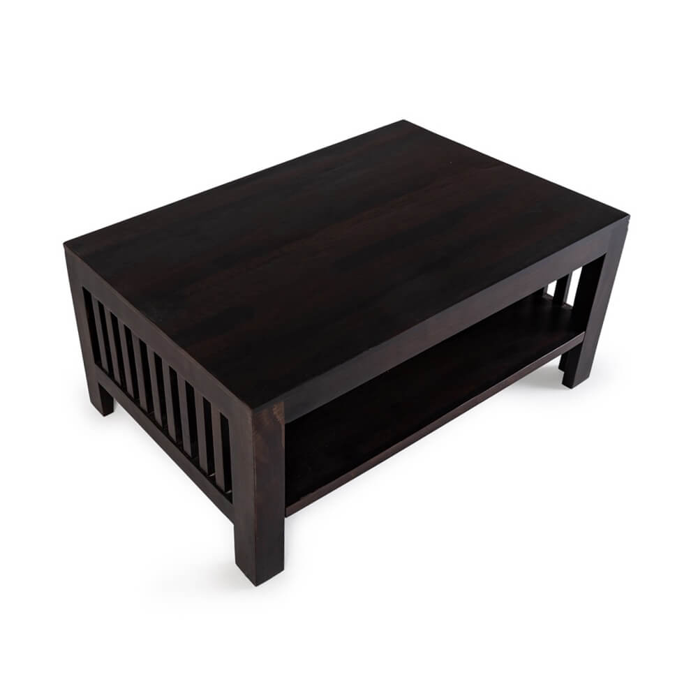 Jember Coffee Table.jpg