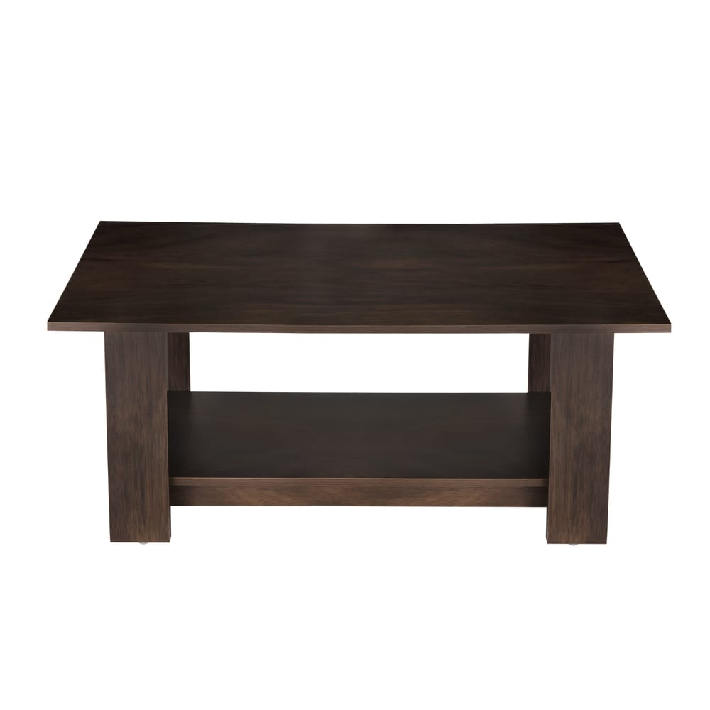 Liberica Coffee Table.jpg