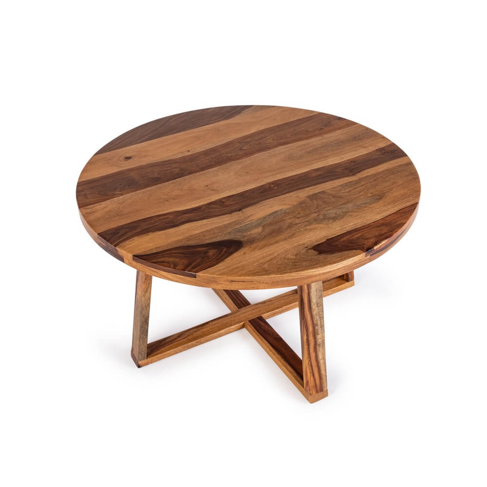 Mocca Coffee Table.jpg