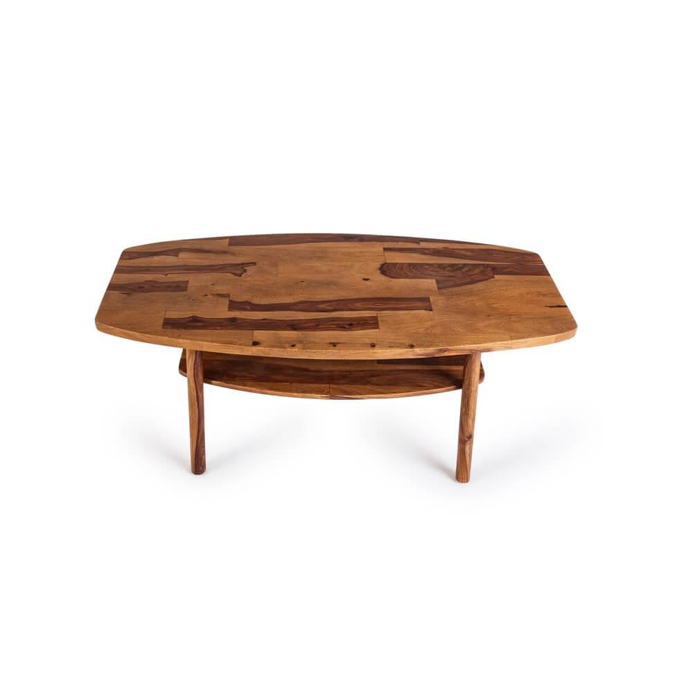 Pacas Coffee Table.jpg