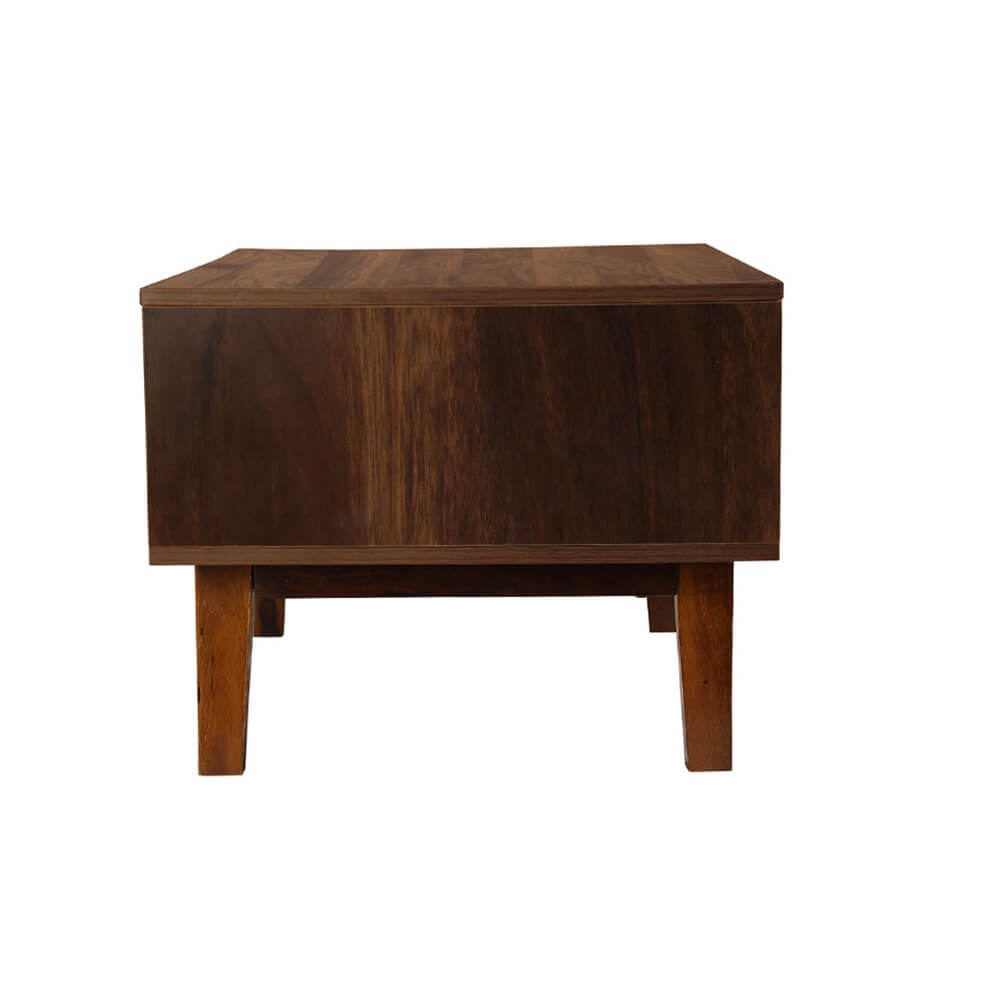 Robusta Coffee Table