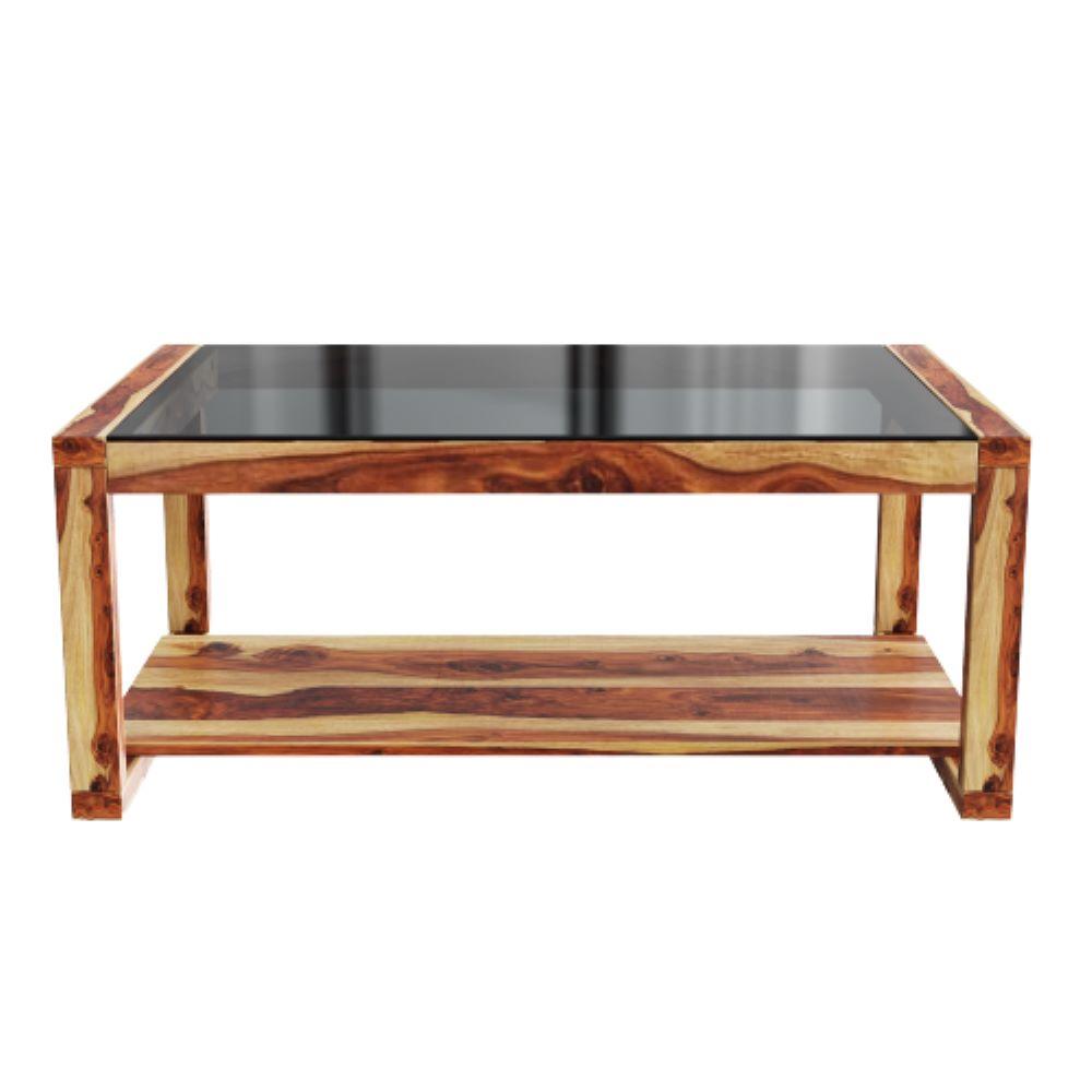 Timor Coffee Table.jpg
