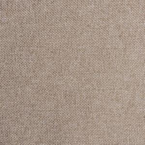 Upholstery Omega Pearl