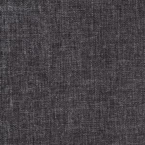 Upholstery Smokey Grey