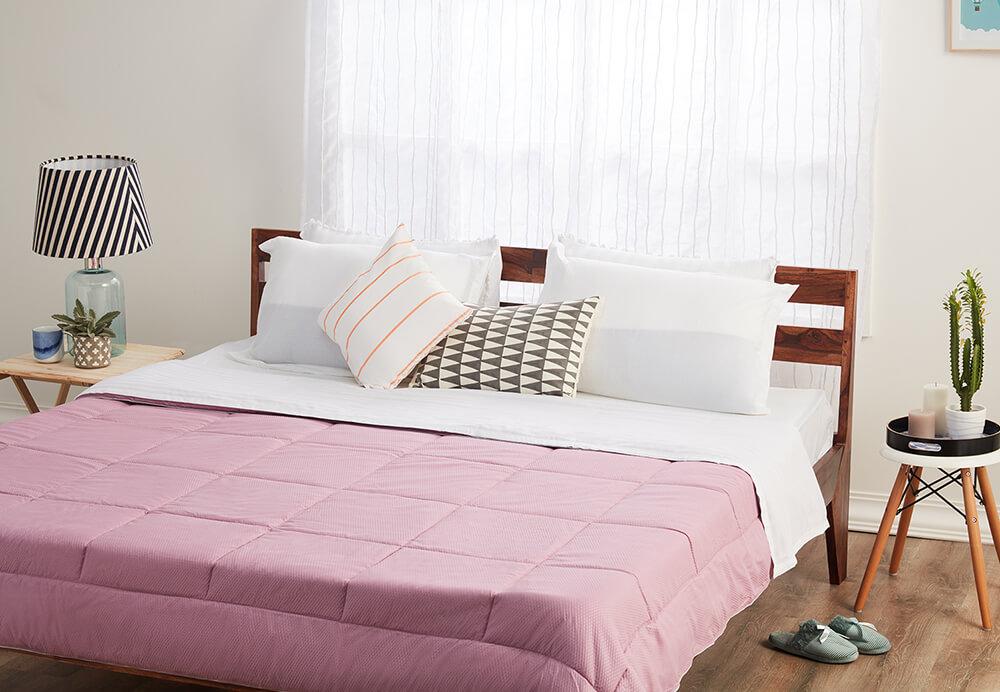 dual-comfort-mattress-1.jpg