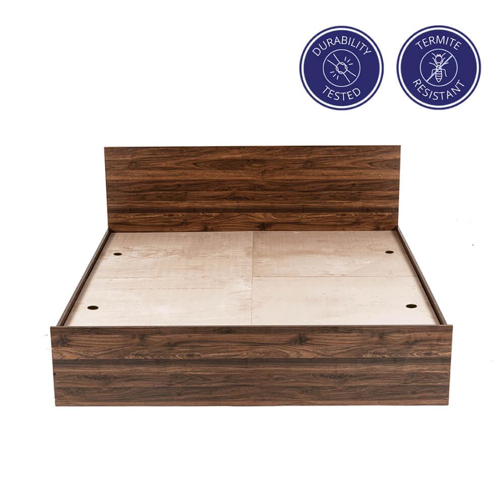 Engineered Wood Bed.jpg