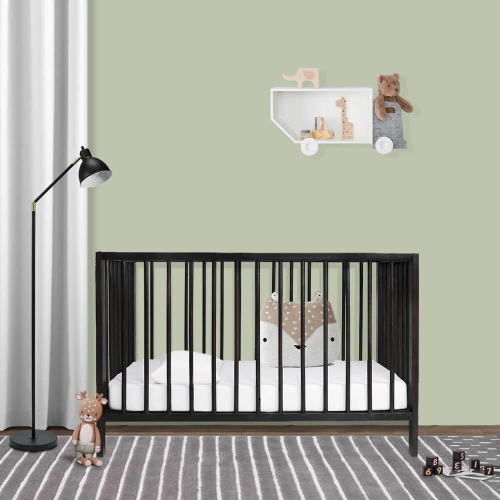 Cribs & Cradles.jpg