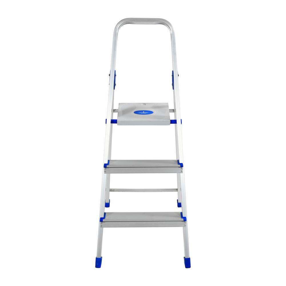 Kaplan Ladder Step3.jpg
