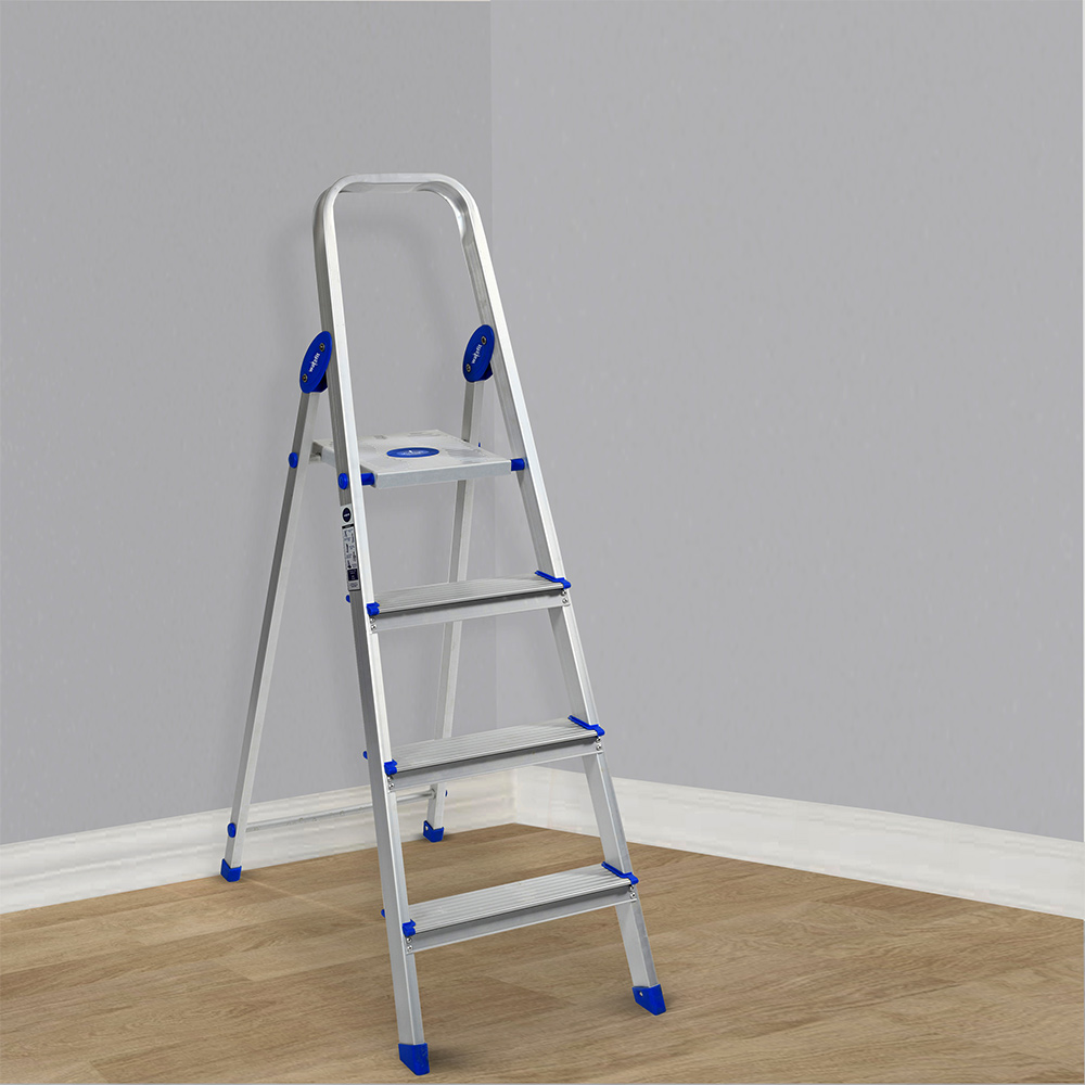 Kaplan Ladder Step4.jpg