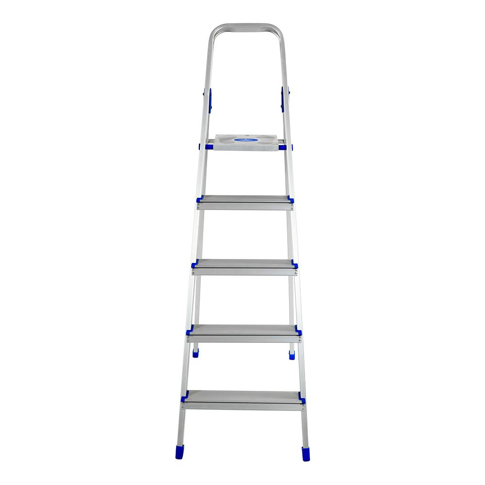 Kaplan Ladder Step5.jpg