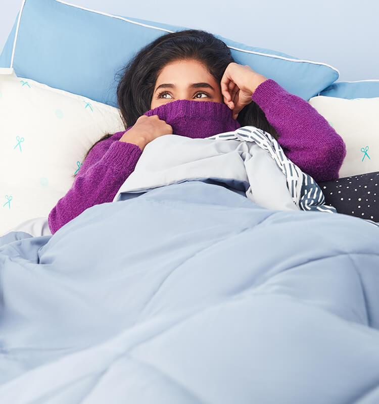 The science behind deep sleep