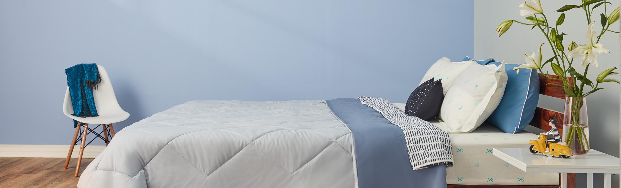 mattress in hyderabad