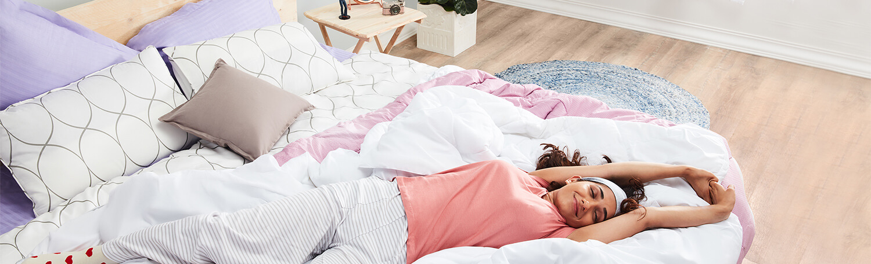 mattress in Pune