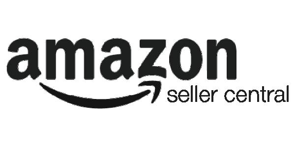 Amazon Bestsellers 2019