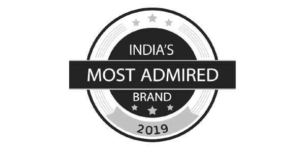 Most Admired Brands