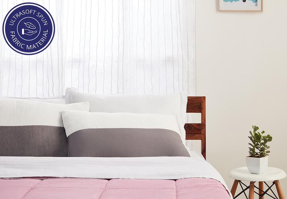 Sleeping Pillow Online.jpg