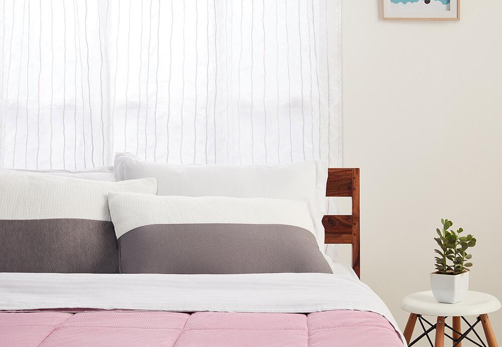 Sleeping Pillow Online