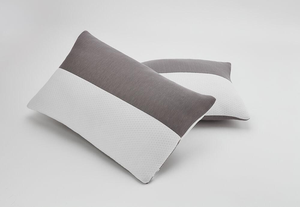 Pillow Online