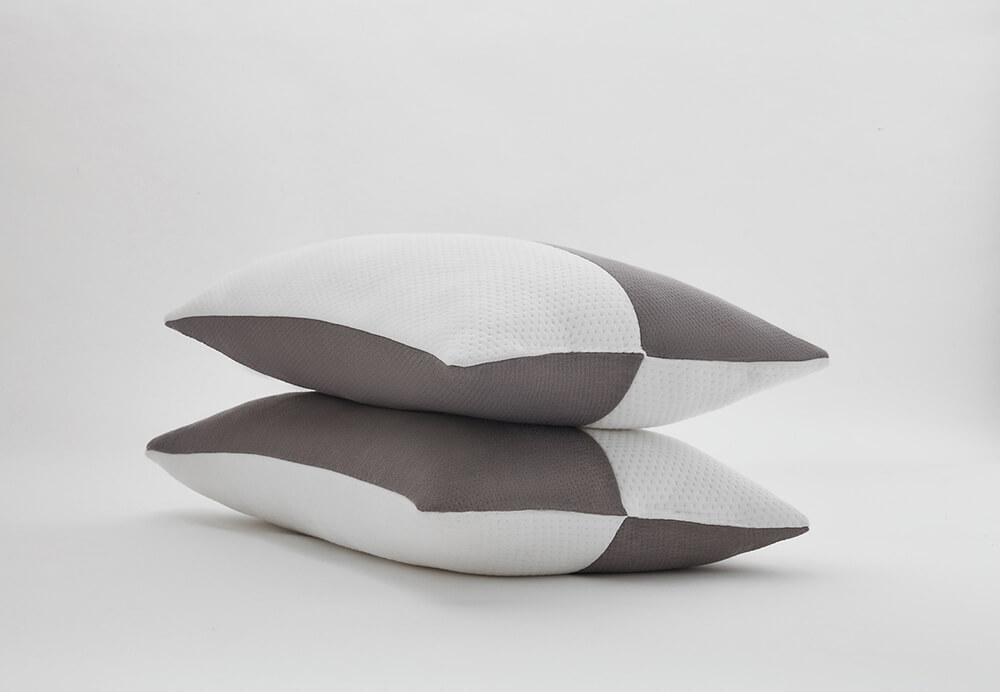Buy Pillow Online in India
