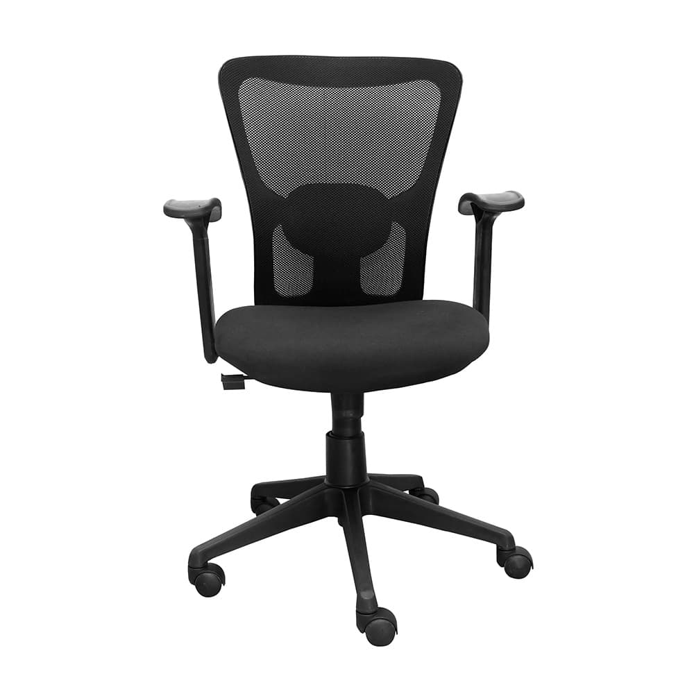 Albus Medium Back Office Chair