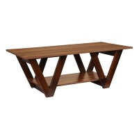 Wakefit Arabica Coffee Table