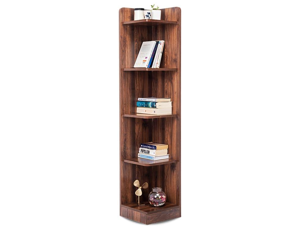 Wakefit Bookshelf