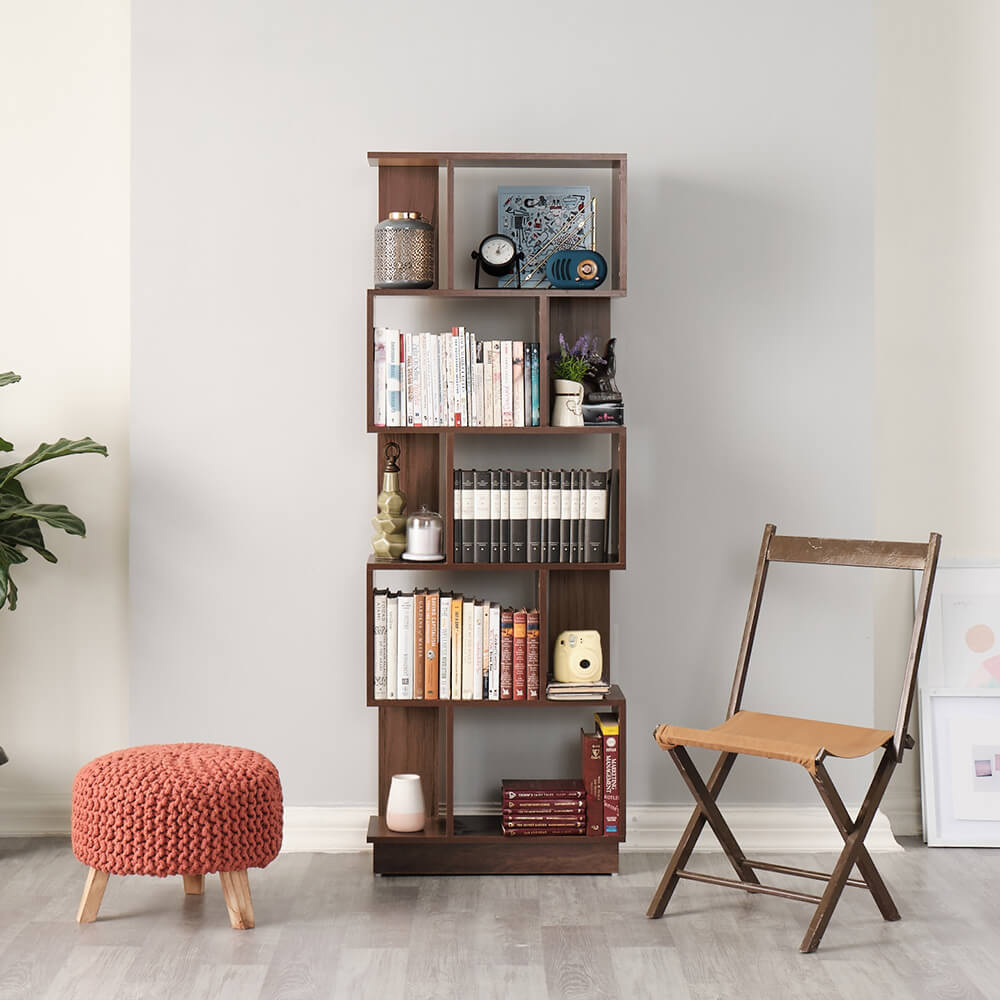 Wakefit Eliot Bookshelf