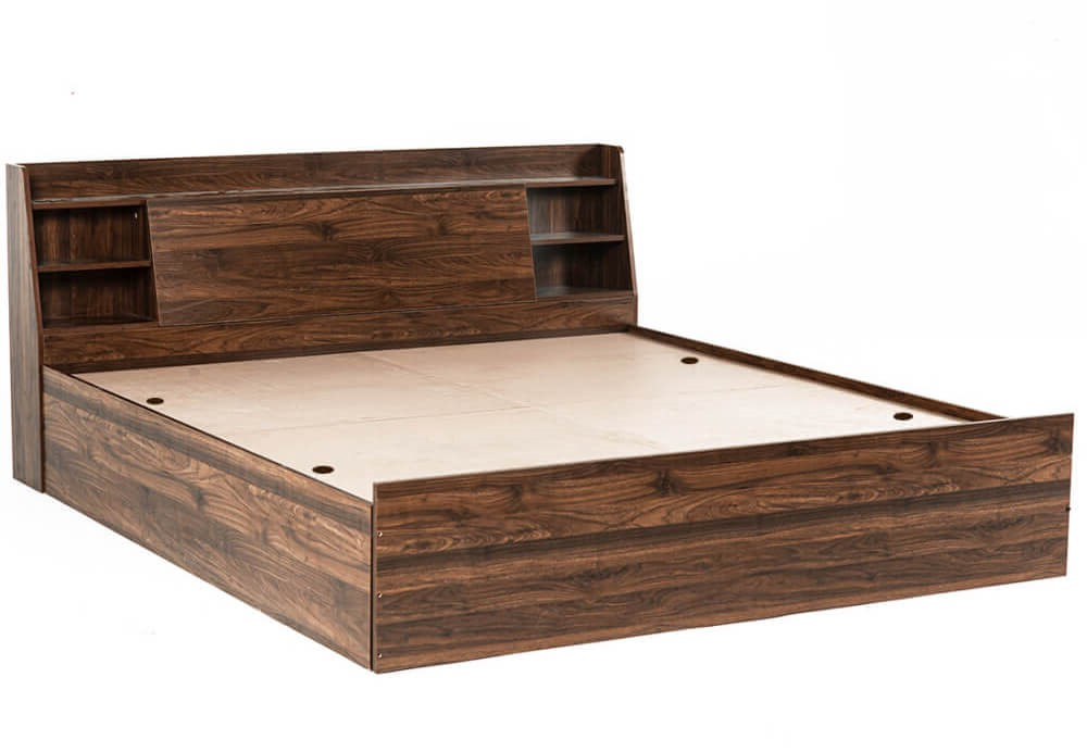engineered-wood-storage-bed-leo-rectangle-new2.jpg