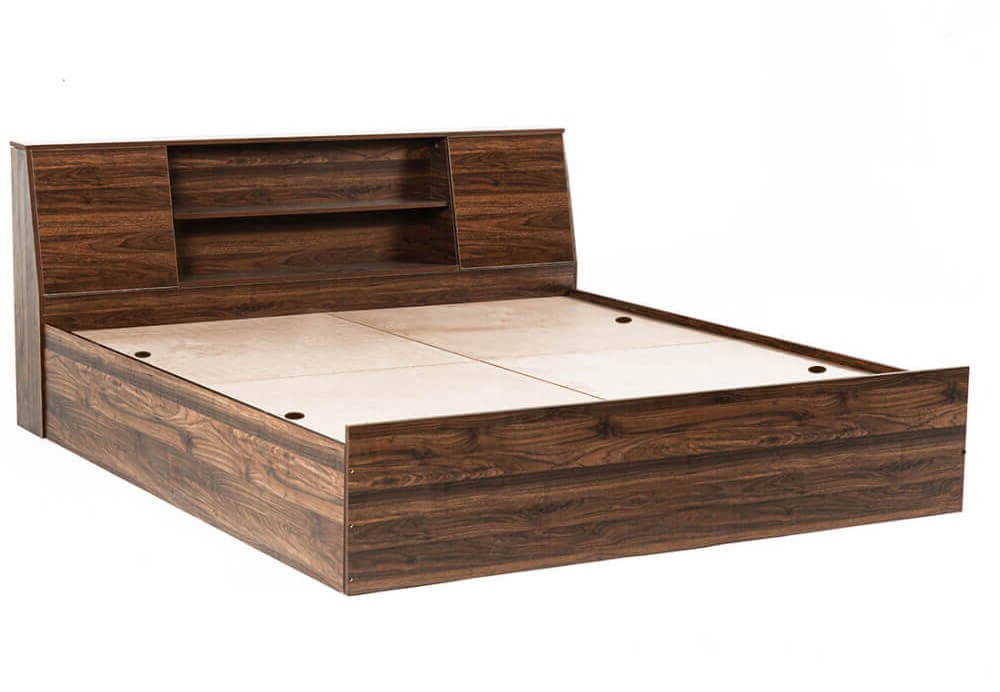 engineered-wood-storage-bed-orion-rectangle-new2.jpg