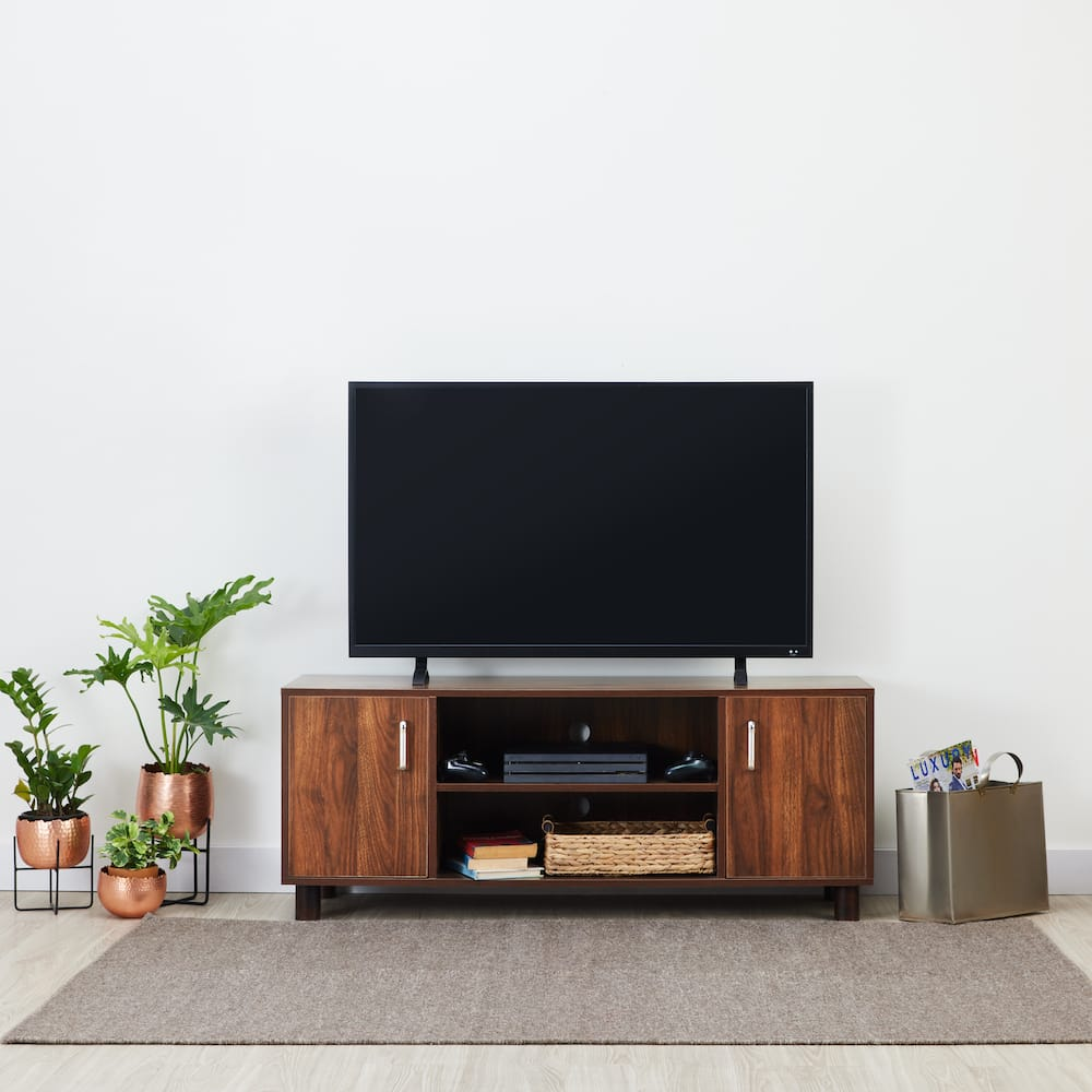 Wakefit Fortnite TV Unit