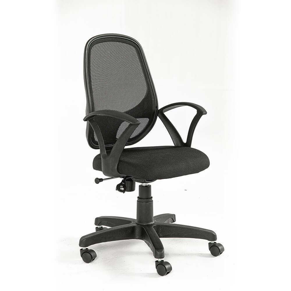 Wakefit Libra Medium Back Office Chair