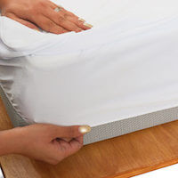 Wakefit Water Proof Mattress Protector