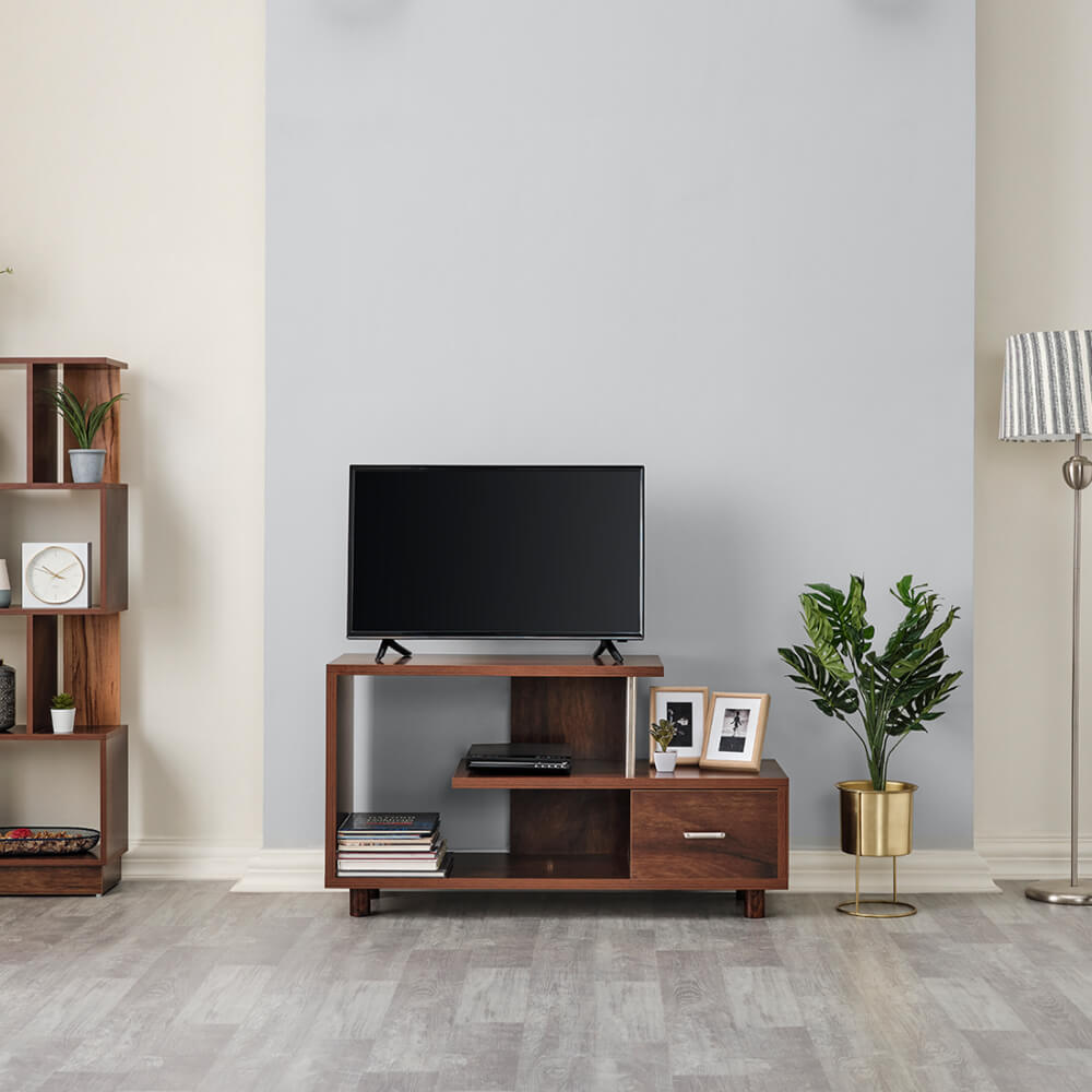 Wakefit Simpson TV Unit