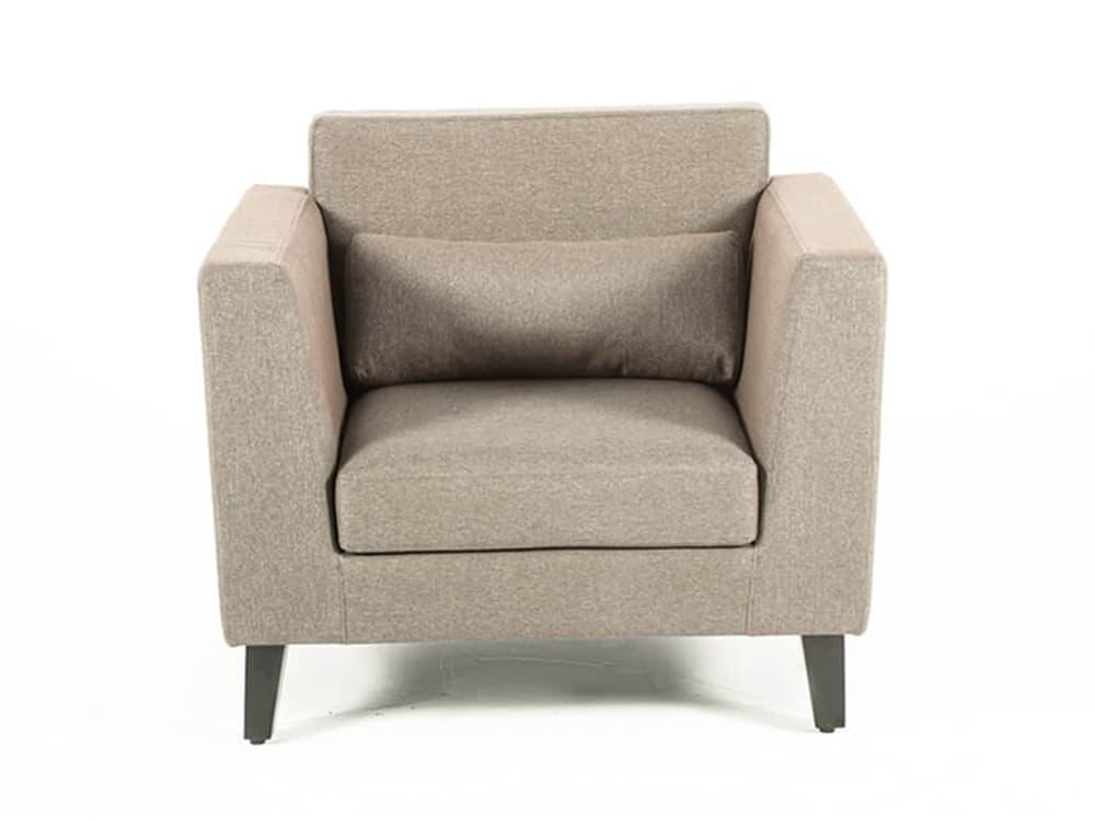 Wakefit Sofa