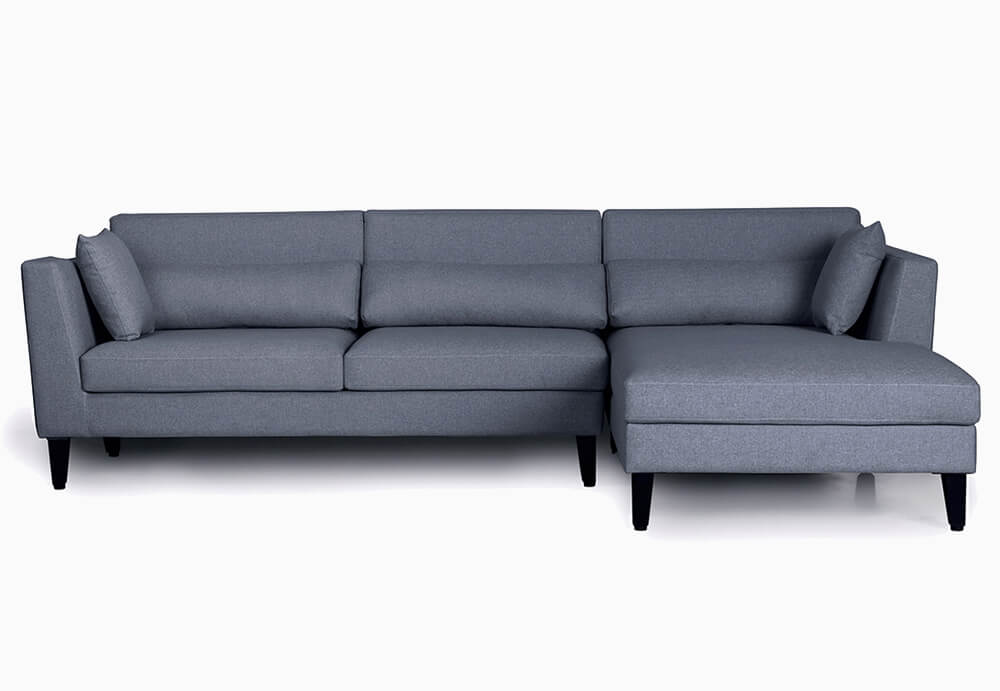 Wakefit Snoozer Sofa Set